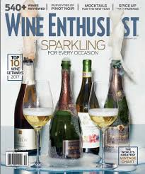 Wine Enthusiast 2017 Vintage Chart Download Wine Enthusiast February 2017 Softarchive