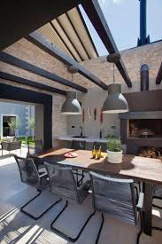 Outdoor Kitchen Contractors 240 Best Images About Outdoor Kitchen Ideas On Pinterest Built