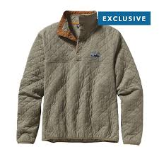 Patagonia Diamond Quilt Snap-T Pullover | gear wishlist ... & Patagonia Diamond Quilt Snap-T Pullover Adamdwight.com