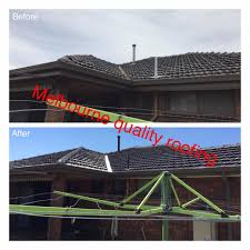 Full Size of Roof:stunning Above It All Roofing Melbourne Quality Roofing  Is A Ultimate ...