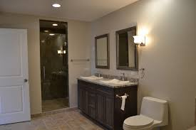 40 Mistakes To Avoid During Your Next Bathroom Remodel Barts Impressive Bathroom Remodeling Chicago Il