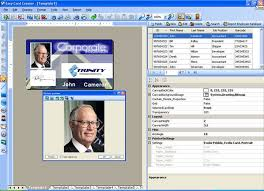 Versatile - Creator Card Design Most Quick Easy Enterprise The Software software Identity