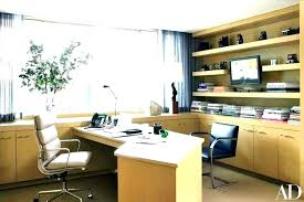 Designing small office space Modern Small Office Spaces Design Small Office Layout Ideas Small Office Setup Ideas Office Space Setup Ideas Office Space Setup Small Modern Office Design Ideas Tactacco Small Office Spaces Design Small Office Layout Ideas Small Office