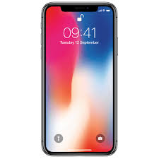apple iphone. apple iphone x iphone p