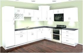 order kitchen cabinet doors kitchen cabinet doors kitchen cabinets doors for kitchen