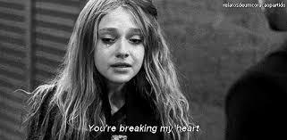 Sad Love Gifs Heartbreaking Love Gifs Awesome Giv Cry Sad Love