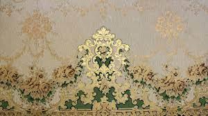 vintage wallpapers [1600x1025 ...