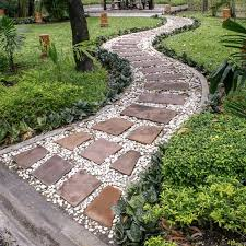 garden path ideas 10 ways to create a
