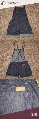 Wrangler Stylish Overalls Size S Never Worn Size Chart In