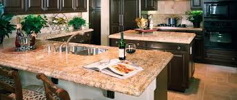 the largest color selection of granite marble countertops