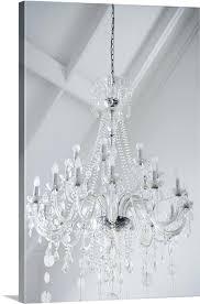 crystal prisms for chandelier a chandelier with crystal prisms colored crystal chandelier prisms crystal chandelier prisms crystal prisms for chandelier