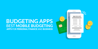 Budgeting Apps Best Mobile Budgeting Apps For Personal