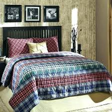 twin plaid quilt blue plaid quilt best quilts images on and fat quarters red white twin bedding sage green red plaid twin quilt