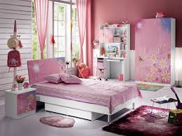 girl bedroom furniture. Bedroom Kids Furniture Sets For Girls Roman Blinds Window Treatment Wooden Materialized Shelf Integrated Bed Frame Girl