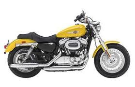 harley davidson 1200 custom price emi specs images mileage and