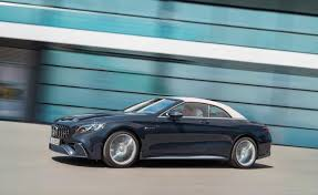 2018 mercedes benz s class coupe. plain coupe 2018mercedesbenzamgs65sclassblue throughout 2018 mercedes benz s class coupe