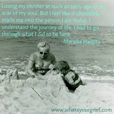 64 Quotes About Grief Coping and Life After Loss What s Your Grief