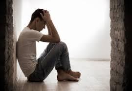 Psychische Störungen durch, alkohol, alkoholsucht