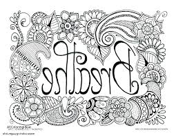 Free Coloring Pages Inspirational Inspirational Coloring Pages For