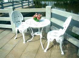 outdoor table and chairs outdoor furniture table and chairs garden furniture table chairs outdoor bar table
