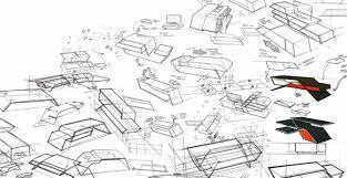 industrial design sketches.  Design Id Sketches And Industrial Design Sketches T