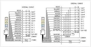 cat6 wiring diagram rj11 images cat5e rj45 wiring diagram circuit board wiring diagram besides modular phone jack