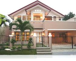 two story bungalow design small two story house plans bungalow house design home small double y