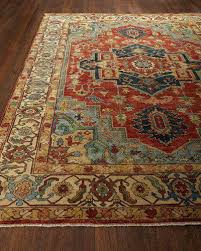 large area rugs 12 x 14 extraordinary inspiration x rugs modern design large area rugs x15