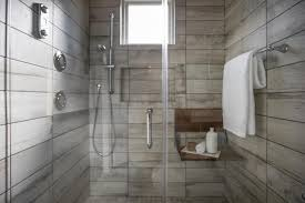 Assorted Tiled Walk In Walk Then Shower With Shower Tile Design Ideas Tile  Design Ideas Tile