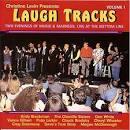 Laugh Tracks, Vol. 1
