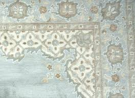 full size of emely blue grey area rug and rugs bathroom gray medium size of