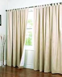 thermal curtains extra wide tab top insulated curtain collection thermal curtains ikea uk