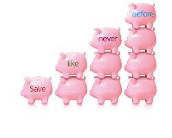 scotiabank momentumplus savings account