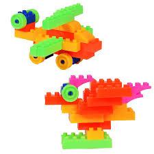 ⭐Đồ chơi xếp hình trẻ em Nhựa Chợ Lớn 11: Mua bán trực tuyến Bộ ghép hình  với giá rẻ