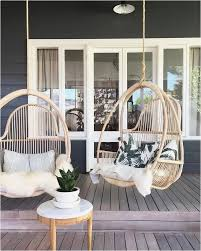 patio swing cushions outdoor swing chairs minimalist garden egg chair chair 46 modern