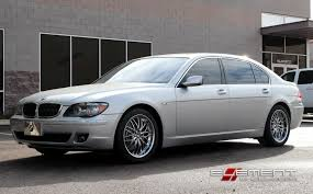 Coupe Series 2008 bmw 750 : 2008 Bmw 750 Have Maxresdefault on cars Design Ideas with HD ...