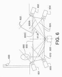 Nice broan range hood wiring diagram images best images for wiring