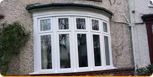 Double Glazing Sales And Quotes  WhichDouble Glazed Bow Window Cost