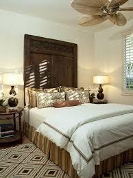 Indian Bedroom Decor 30 Indian Bedroom Interior Decor Ideas 17783 House Decoration Ideas