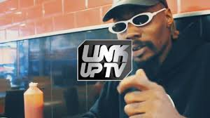 Ears - Players Only (Freestyle) [Music Video] | Link Up TV - Wesharez