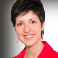 Betty Friedrich-Grube :: NCCR MUST