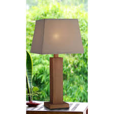 table lamps target. table lamps target australia by lighting intriguing tall outdoor lamp design with stick r