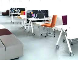 Cool stuff for office desk Looking Cool Office Desk Kzio Co Throughout Accessories Plan 17 Stavitel Best Cool Desk Accessories Ideas On Awesome Stuff Office Desktop