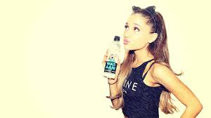 ariana grande wallpapers id 782614