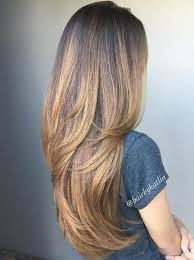 Best Long Layered Hairstyles with Bangs for Older Women with as well  further  also long hair layers back view   Google Search   Hair   Pinterest additionally  furthermore  additionally 31 Beautiful Long Layered Haircuts   Shoulder length layered as well  furthermore Best 25  Long hair with layers ideas on Pinterest   Hair long besides 40 Best Long Layered Haircuts …   Pinteres… moreover Best 25  Teenage girl haircuts ideas only on Pinterest   No layers. on long layered haircuts for hair