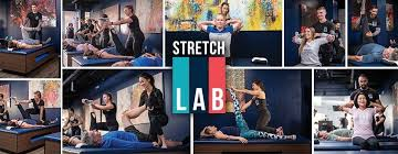 StretchLab - Posts | Facebook