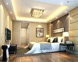 modern bedroom ceiling design ideas 2015. Simple Ceiling Designs For Living Room 2015 Bedroom Decorations Contemporary Wood Panel . Modern Design Ideas L