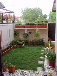 Magical Zen GardensGarden Backyard Design