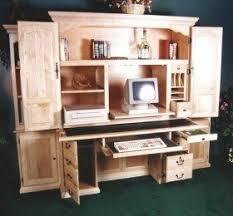 contemporary computer armoire desk computer armoire. computer armoire desk contemporary p