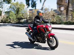 honda motorcycles ar